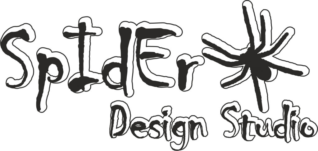 Shop SpIdEr Design Studio